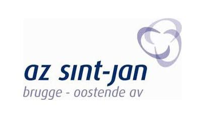 az Sint-Jan