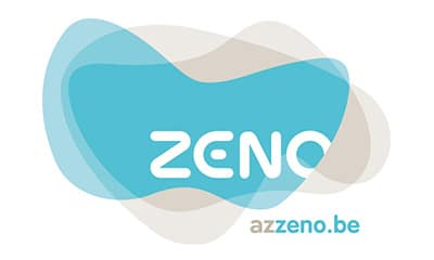az Zeno